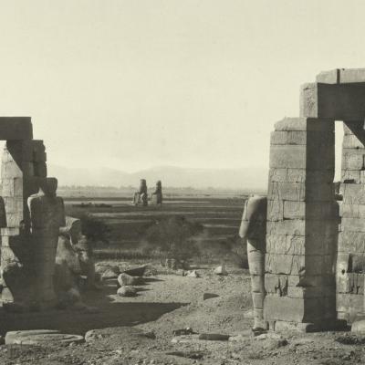 Cliché Schroeder et Cie, 1870.