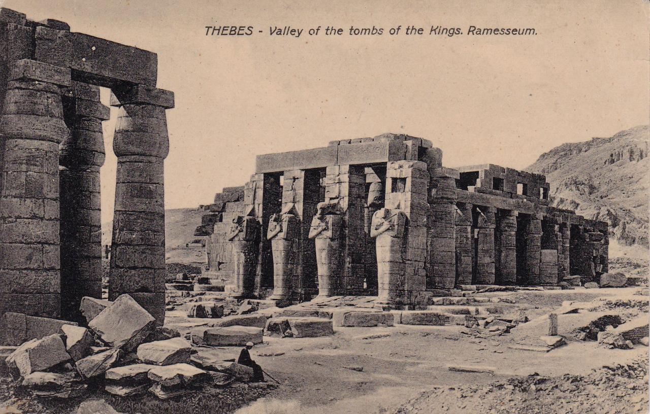 Carte postale (auteur-photographe anonyme).Premier quart du XXe siècle.