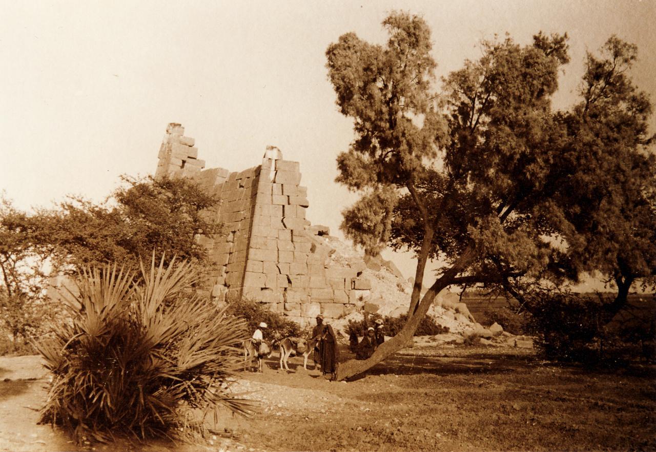 Photographie 1910