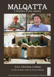 Malqatta, l'histoire d'une maison
