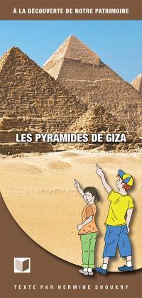 Giza F