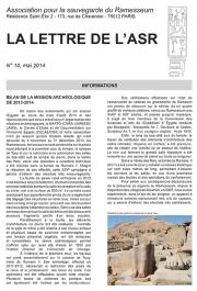 Lettre asr 10 mai 2014 2