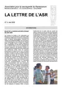 Lettre asr 4 mai 2008 2