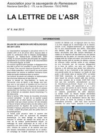 Lettre asr 8 mai 2012 1