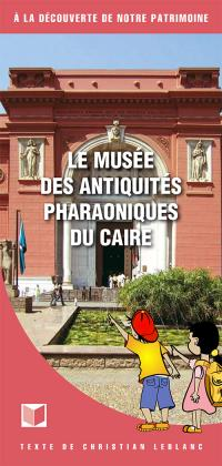 Musee caire F