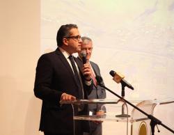 Prof. Dr. Khaled El-Enany