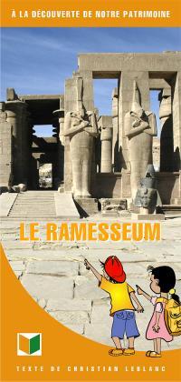 Ramesseum f006 1