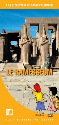 Ramesseum2 vf013 1