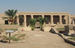 Temple de Seti