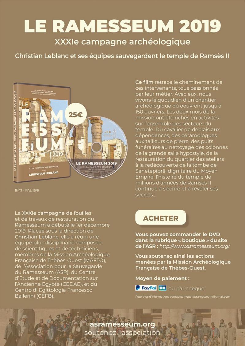 Visuel magazine